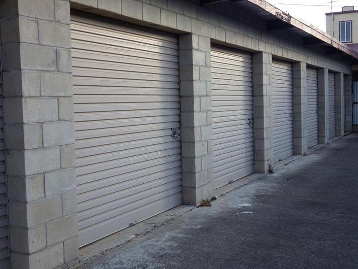 59 Hickory Street, Dorrigo 2453, NSW Warehouse Photo