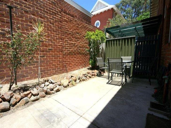 2/55 First Avenue, Mount Lawley 6050, WA Townhouse Photo