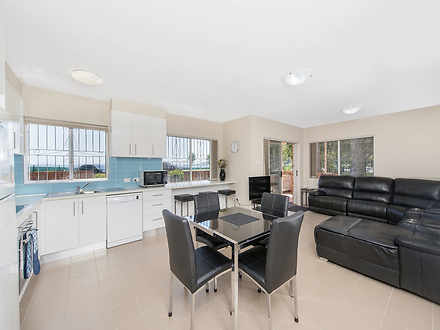 Unit - 1/1 Shoal Bay Road, ...