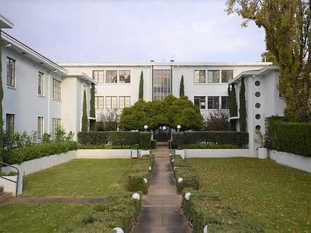 Apartment - 6/287 Melbourne...