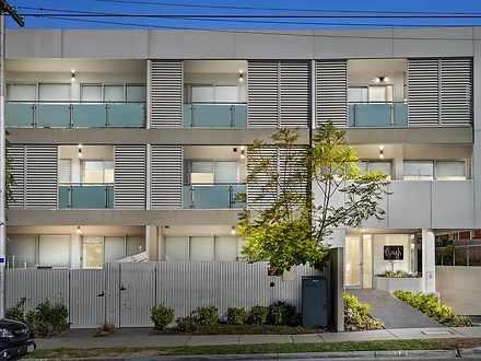 Apartment - 210/174 Riversd...