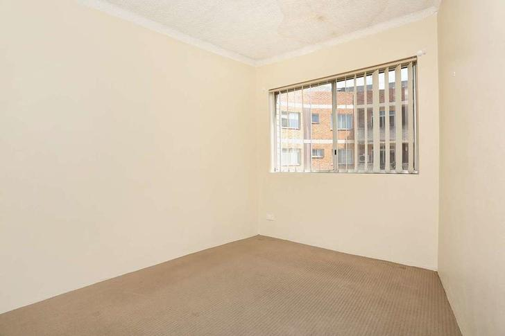 29/55 Goulburn Street, Liverpool 2170, NSW Apartment Photo