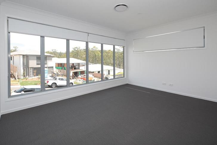 8 Sewells Circuit, Spring Mountain 4300, QLD House Photo