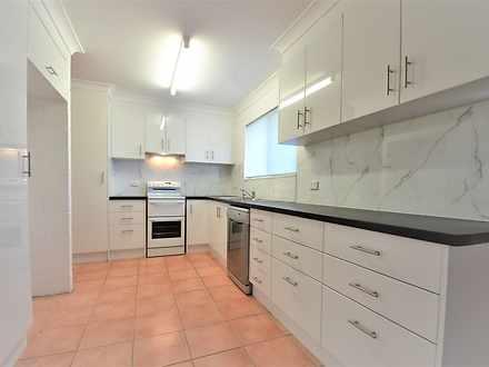 1035-1055 Waterford Tamborine Road, Logan Village 4207, QLD Acreage_semi_rural Photo