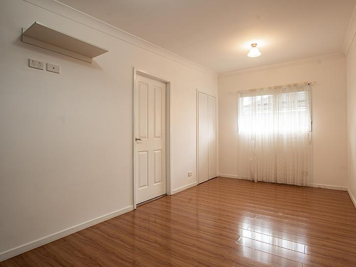 54A Willan Drive, Cartwright 2168, NSW House Photo