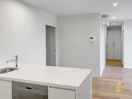 301/82 Hawdon Street, Heidelberg 3084, VIC Apartment Photo