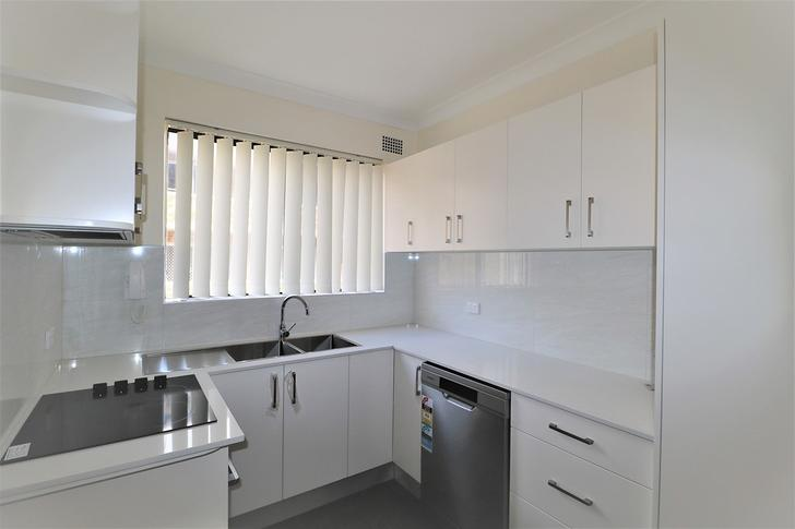 9/118 The Boulevarde, Dulwich Hill 2203, NEW SOUTH WALES Unit Photo
