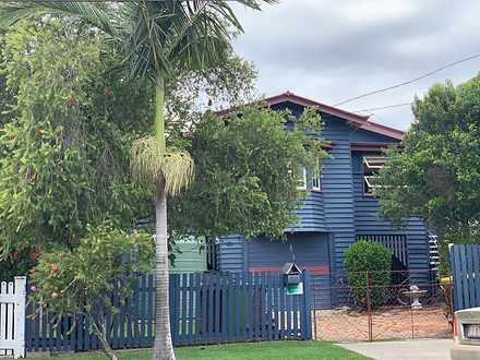 33 Green Street, Booval 4304, QLD House Photo