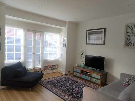 Unit - 2/4 Armstrong Street...