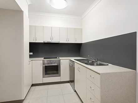Apartment - 21/123 Main Roa...