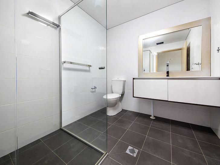29 Kiora Road, Miranda 2228, NSW Apartment Photo