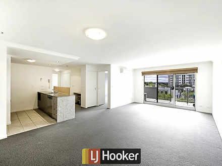 Apartment - 605/17 Dooring ...