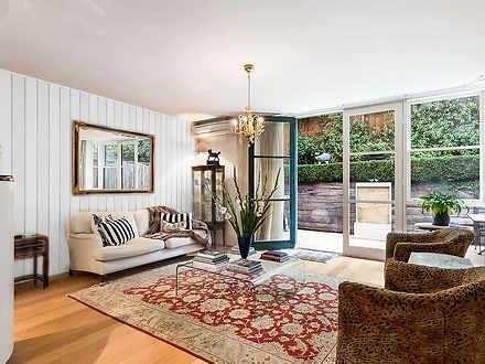 Apartment - 6/47 Riversdale...
