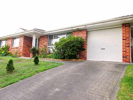 House - 88 Auklet Road, Mou...