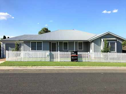 House - 1A William Street, ...