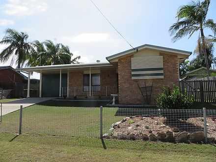 16 Pleasant Avenue, Tannum Sands 4680, QLD House Photo