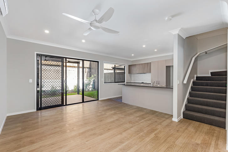 33/164 Government Road, Richlands 4077, QLD Townhouse Photo
