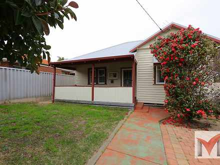 House - 158 Royal Street, Y...