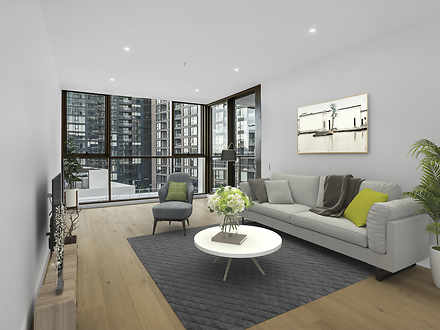Apartment - 1205/82 Hay Str...