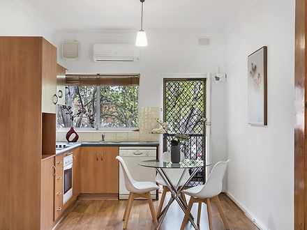 Unit - 5/241 Young Street, ...