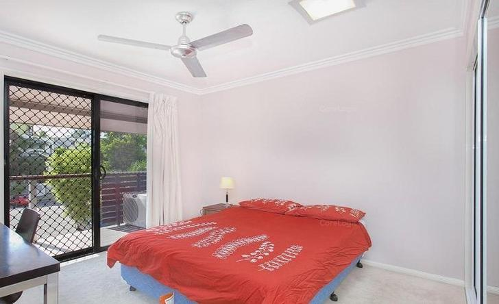 2/50 Plume Street, South Townsville 4810, QLD Townhouse Photo