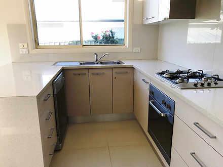 98bd9e11b058bdecefa4f89c 27911 kitchen2 1562915806 thumbnail