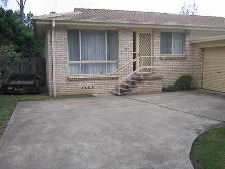 House - 2/35 Warner Avenue,...
