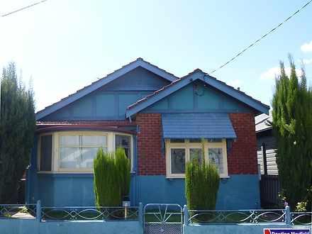 House - 5 Havelock Street, ...