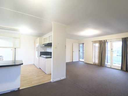 50 Grout Street, Macgregor 4109, QLD House Photo