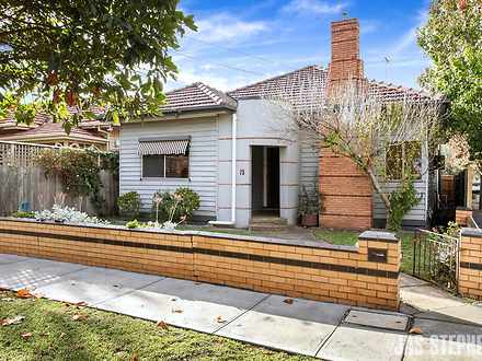 75 Bayview Road, Yarraville 3013, VIC House Photo