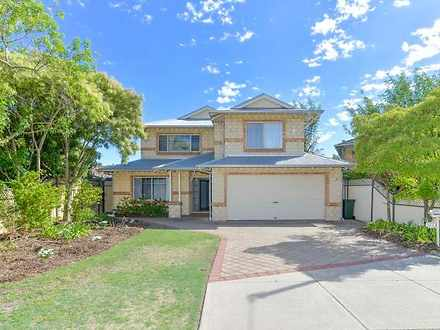 14A Aldam Crescent, Shelley 6148, WA House Photo