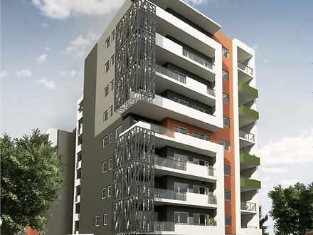Apartment - 7 Weston Street...