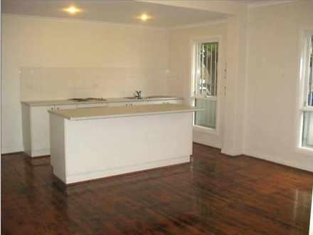 Apartment - 2/187 Wilson St...