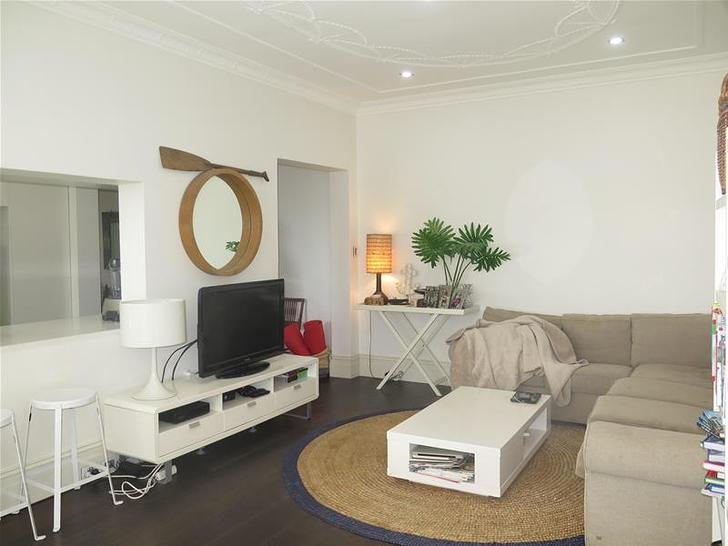 2/50 Towns Road, Vaucluse 2030, NSW Apartment Photo