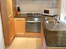 Apartment - V708/9 Victoria...