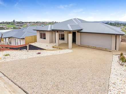 House - 85 Mcneilly Road, D...