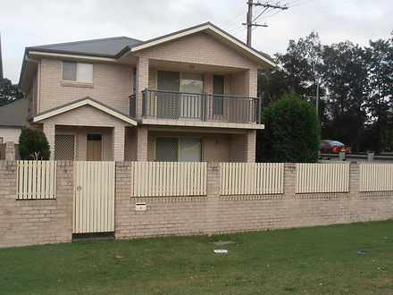Unit - 3/129 Adelaide Stree...