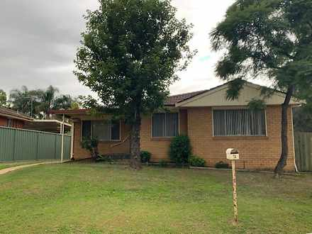 74 Francis Street, Cambridge Park 2747, NSW House Photo