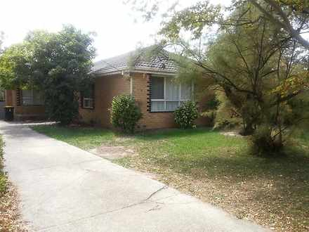 15 Roselea Street, Box Hill North 3129, VIC House Photo
