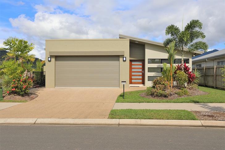 House - 5 Homevale Entrance...