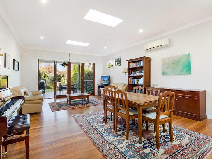 House - 49 Chiltern Road, W...