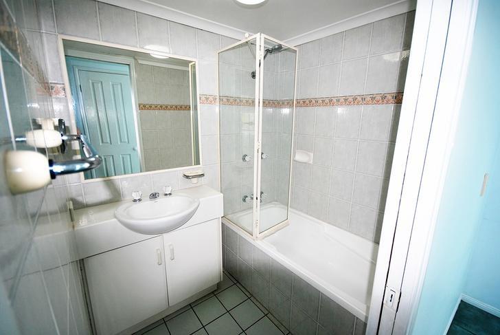 41f0510451a73b673d356146 11170 bathroom 1562917949 primary
