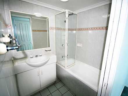 41f0510451a73b673d356146 11170 bathroom 1562917949 thumbnail