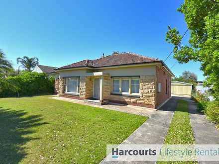 9 Lorraine Avenue, Manningham 5086, SA House Photo