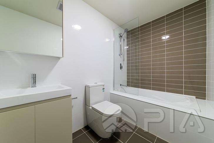 21-25 Seven Hills Road, Baulkham Hills 2153, NSW Apartment Photo