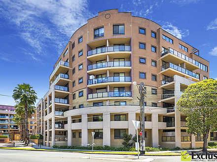Apartment - 117/81 Church S...