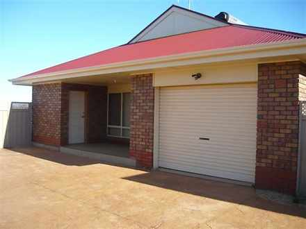 30B Risby Avenue, Whyalla Jenkins 5609, SA House Photo