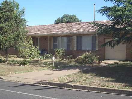 House - 46 Baird Drive, Dub...