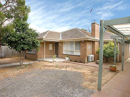 House - 4 Carlisle Road, Fe...