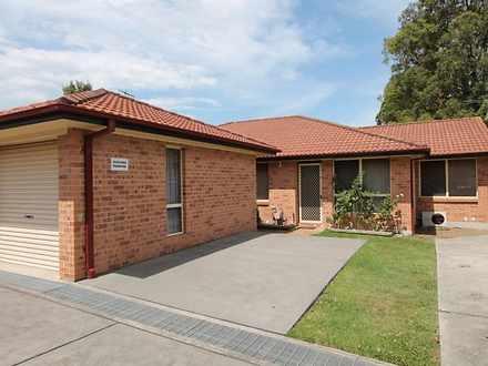13/1 Anna Place, Wallsend 2287, NSW Villa Photo